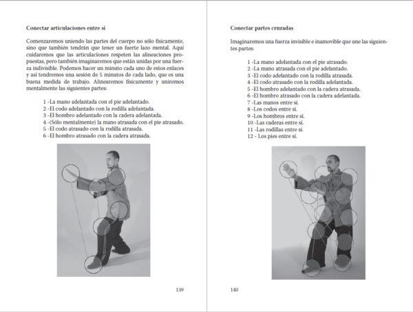 libro de chi kung