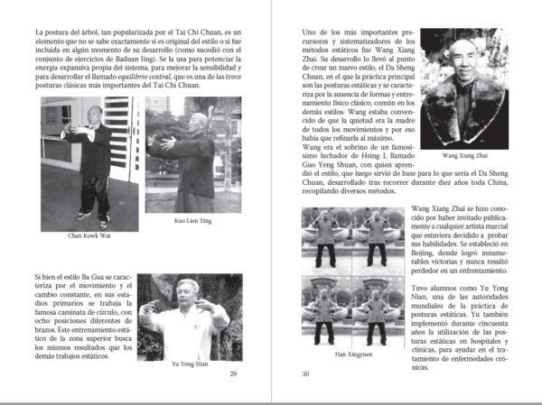 PDF de chi kung