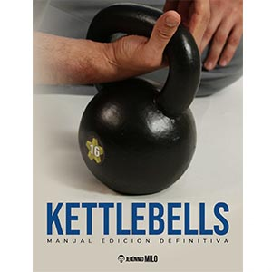 kettlebell definitivo 2021