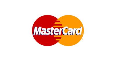 tarjeta-mastercard
