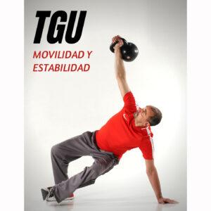 tgu movilidad y estabilidad