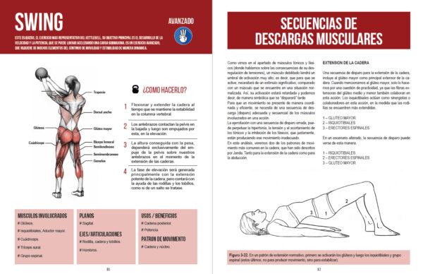 Manual de fuerza anatomía y entrenamiento 2