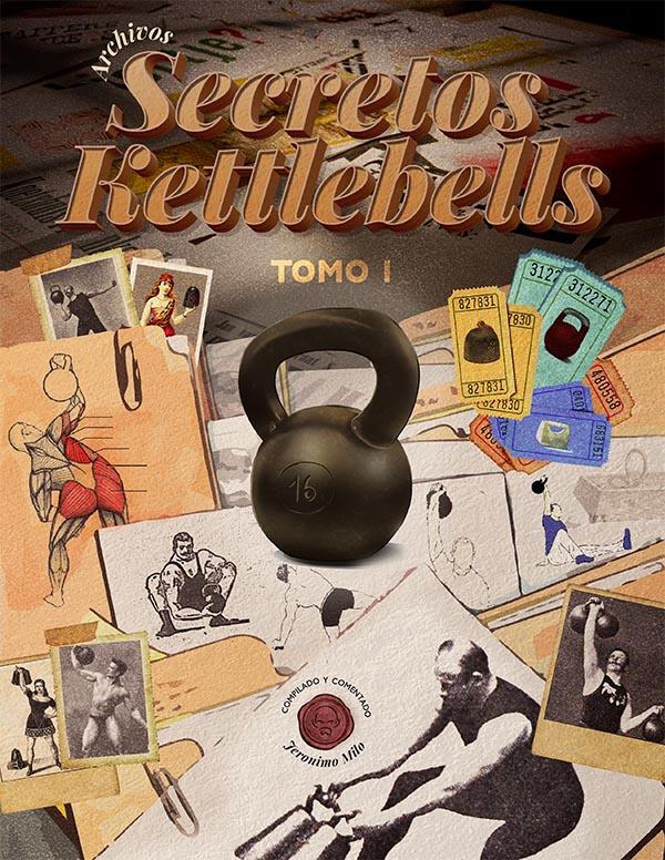 archivos secretos kettlebell